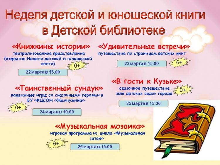 Праздник «в гостях у бабушки книги» в рамках проекта гобоу оскоши «весёлый букварёнок – читающий ребёнок».