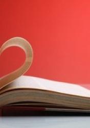 «Книги, которые стоит прочитать» библиотечная акция